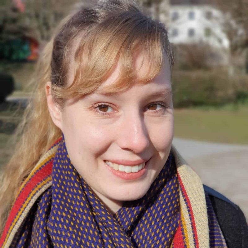 Verena Altenhoff